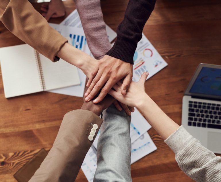 Teamassistenz Alb Zeitarbeit - Job: Stellenangebot Alb Zeitarbeit