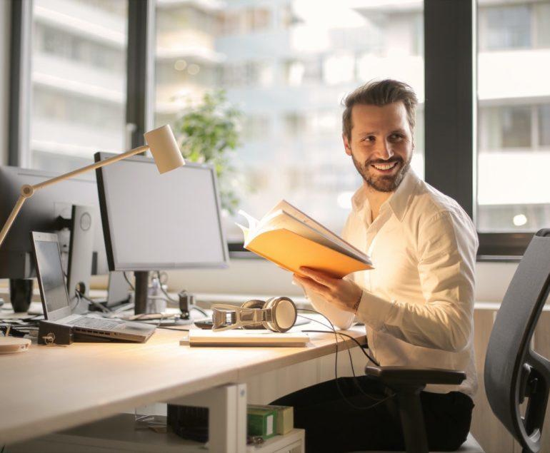 Personalberater Alb Zeitarbeit - Job: Stellenangebot Alb Zeitarbeit