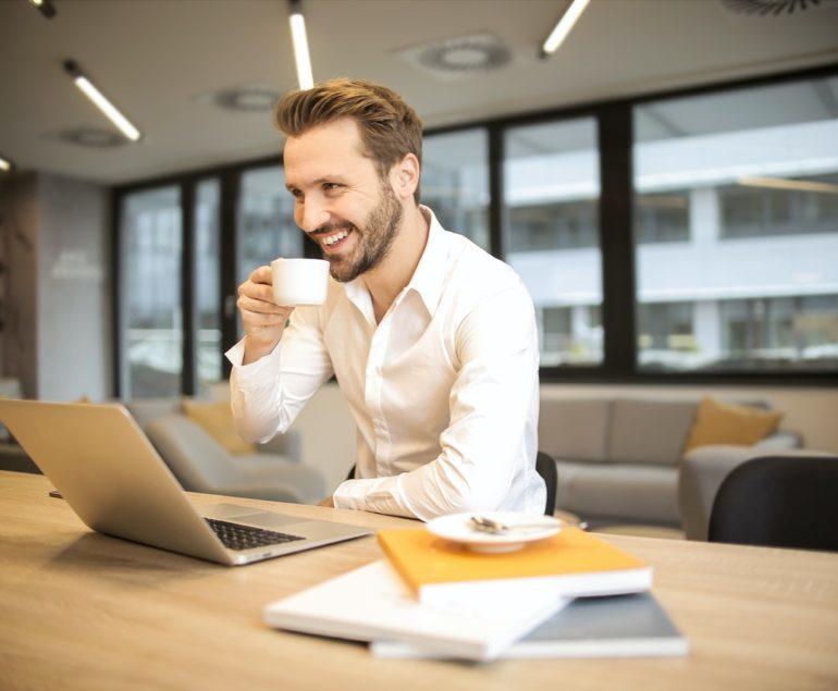 Niederlassungsleiter Alb Zeitarbeit Job : Stellenangebot bei Alb Zeitarbeit